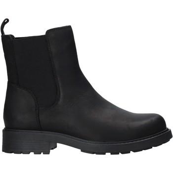 Støvler Clarks  152332