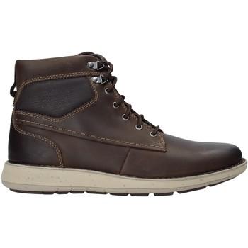 Støvler Clarks  154968