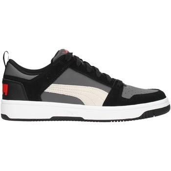 Sneakers Puma  370539