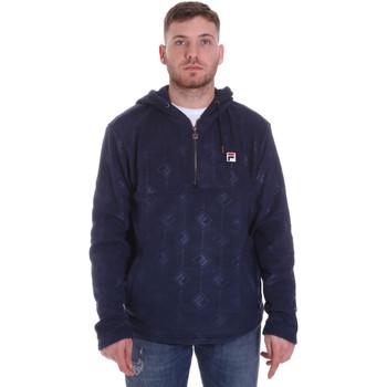 Sweatshirts Fila  687879