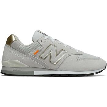 Sneakers New Balance  NBCM996BI