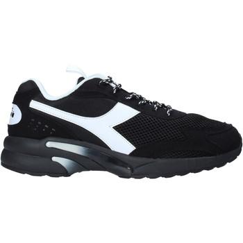 Sneakers Diadora  501175099