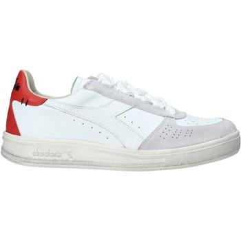 Sneakers Diadora  201174751
