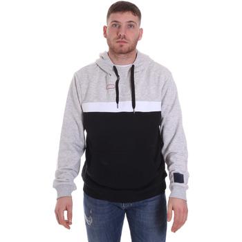 Sweatshirts Fila  683181