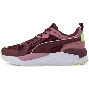 Sneakers Puma  373179