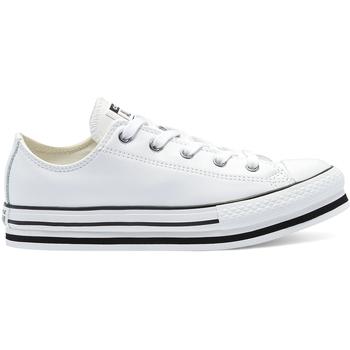 Sneakers Converse  669709C