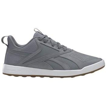 Klassiske sko Reebok Sport  Ever Road DM