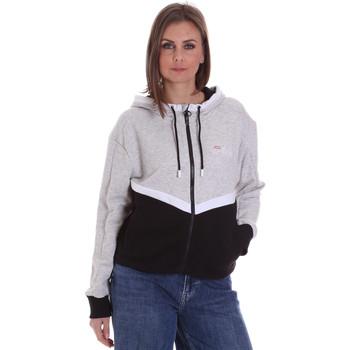 Sweatshirts Fila  683163