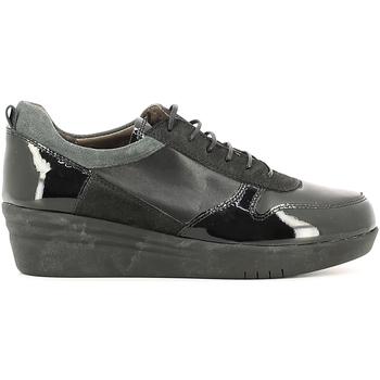 Sneakers Grunland  SC2365