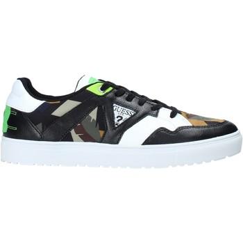 Sneakers Guess  FM5BRI LEA12