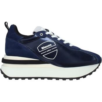 Sneakers Blauer  F0MABEL01/NYL