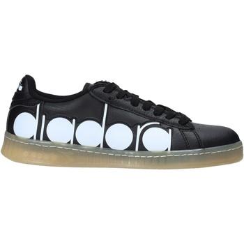 Sneakers Diadora  501.174.047