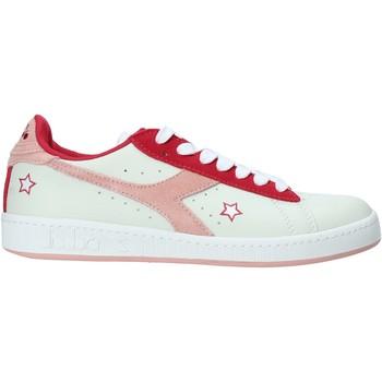 Sneakers Diadora  501.174.329