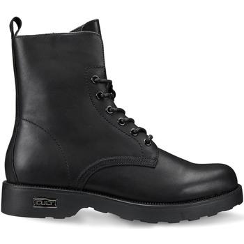 Støvler Cult  CLE104210
