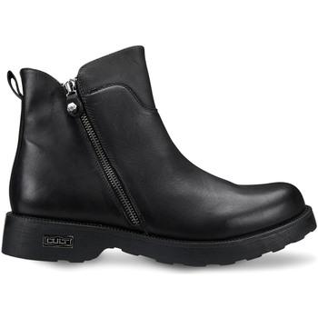 Støvler Cult  CLE104212