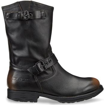 Støvler Cult  CLE104217