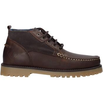 Støvler Docksteps  DSE106031