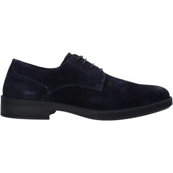Sko Herre Sneakers Docksteps DSM105102 Blå