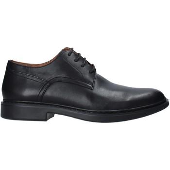 Sko Herre Sneakers Docksteps DSE106013 Sort