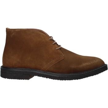 Støvler Docksteps  DSE106025