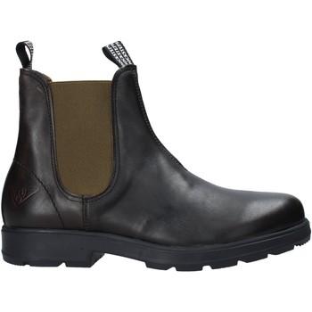 Støvler Docksteps  DSE106042