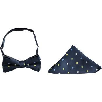 textil Dreng Slips og accessories Ido 4J797 Blu