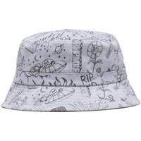 Accessories Herre Hatte Ripndip Sharpie bucket hat Blå