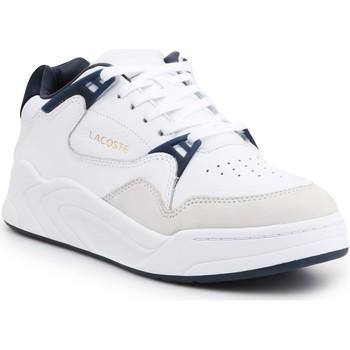 Sko Herre Lave sneakers Lacoste 7-38SMA0048042 Multicolor