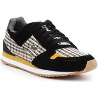 Sko Dame Lave sneakers Producent Niezdefiniowany Domyślna nazwa green, yellow, black