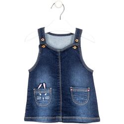 textil Børn Buksedragter / Overalls Losan 028-7023AL Blå