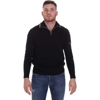 textil Herre Pullovere Navigare NV10312 51 Blå
