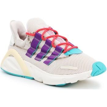Sneakers adidas  Adidas LXCON EE7403