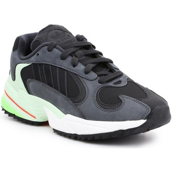 Sneakers adidas  Adidas Yung-1 Trail EE6538