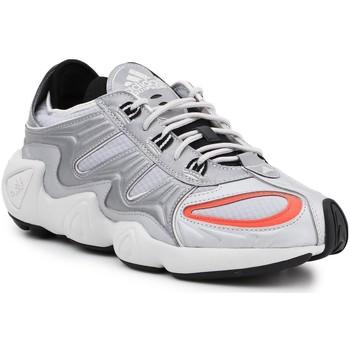 Sneakers adidas  Adidas FYW S-97 EE5313