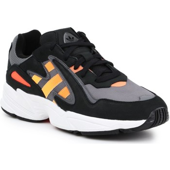 Sneakers adidas  Buty lifestylowe Adidas Yung-96 Chasm EE7227