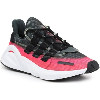 Sneakers adidas  Adidas LXCON G27579