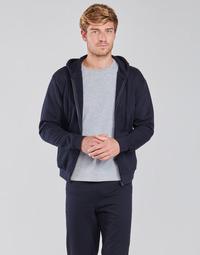 textil Herre Sweatshirts Yurban OMEN Marineblå