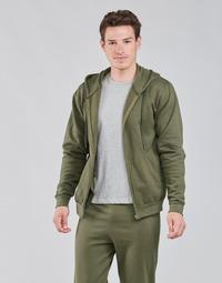 textil Herre Sweatshirts Yurban OMEN Kaki