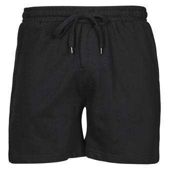 textil Herre Shorts Yurban OUSTY Sort