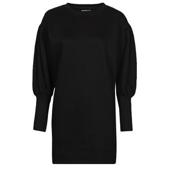 textil Dame Korte kjoler Yurban OKAL Sort