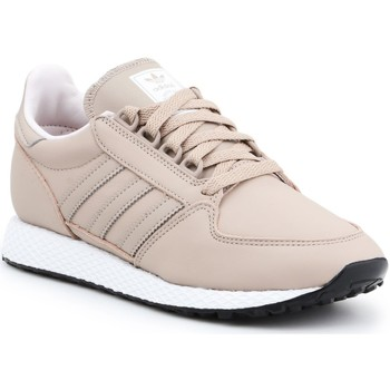 Sneakers adidas  Adidas Forest Grove EE8967