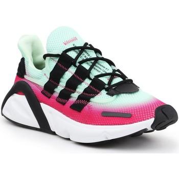 Sneakers adidas  Adidas LXCON EE5897