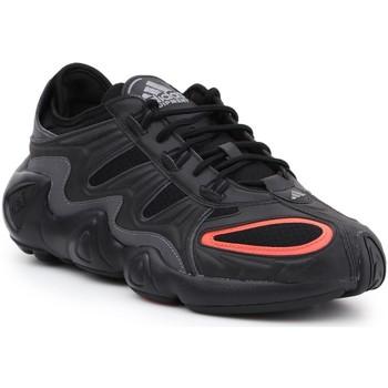 Sneakers adidas  Adidas FYW S-97 EE5314