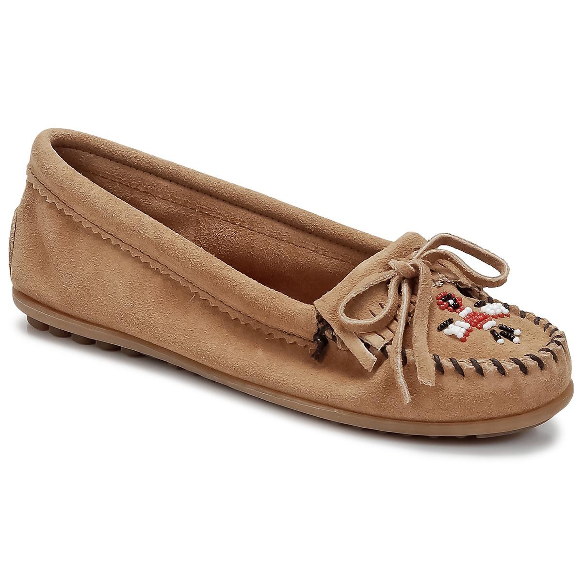 Loafers Minnetonka  THUNDERBIRD II