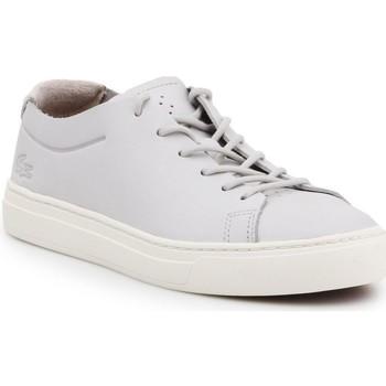 Sneakers Lacoste  L 12 12 Unlined 118 2 Caw