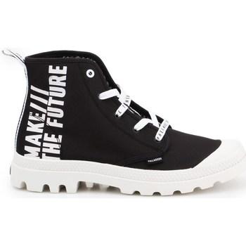 Sneakers Palladium  Pampa HI Future