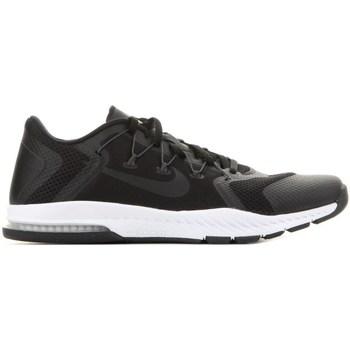 Aerobics sko Nike  Zoom Train Complete