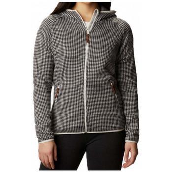 textil Dame Sweatshirts Columbia  Flerfarvet