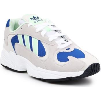 Sneakers adidas  Adidas Yung-1 EE5318