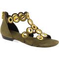 Sandaler Barbara Bui  L5217CRL27